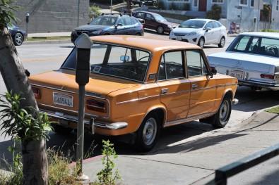 17 - 1982 Lada VAZ 21033 (1)