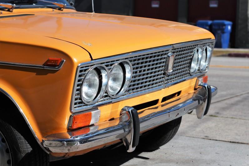 17 - 1982 Lada VAZ 21033 (3)