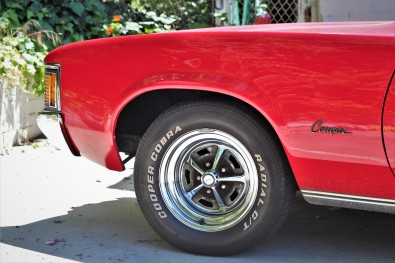 25 - 1971 Mercury Cougar Convertible (4)