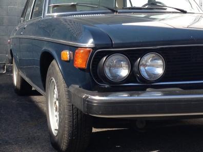 25- 1972 BMW Bavaria (E3) (4)