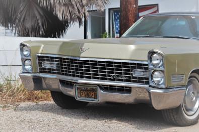 10 - 1967 Cadillac Sedan De Ville (2)