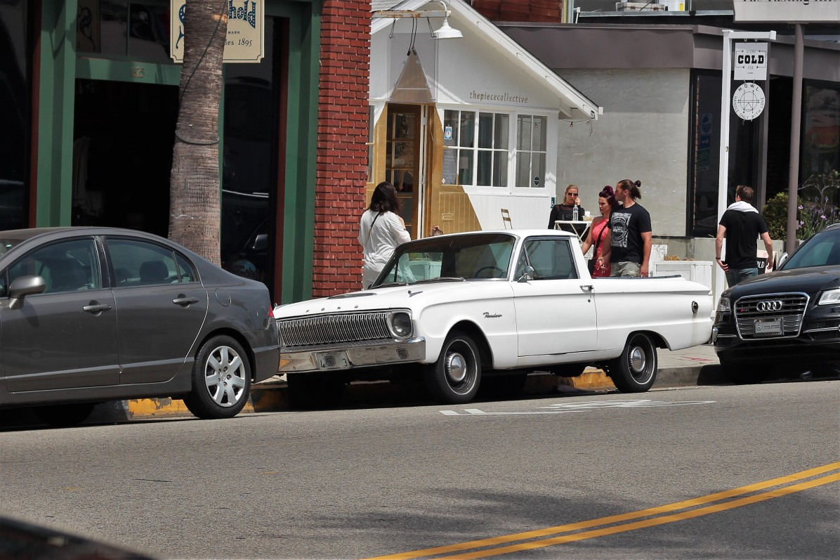 14 - 1963 Ford Ranchero (2)