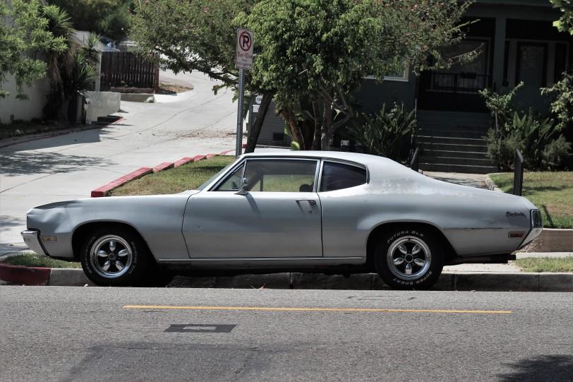 16 - 1971 Buick Skylark (3)