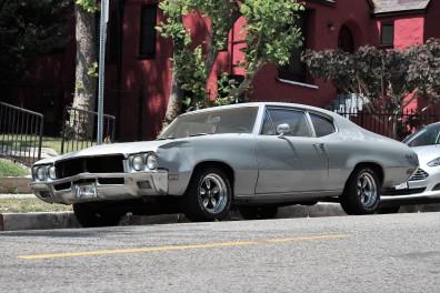 16 - 1971 Buick Skylark (4)