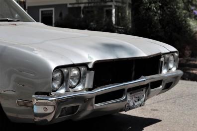 16 - 1971 Buick Skylark (6)