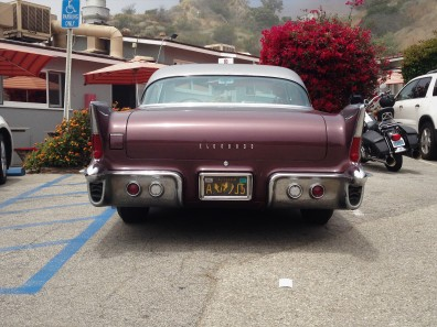 1958 Cadillac Eldorado Brougham (3)