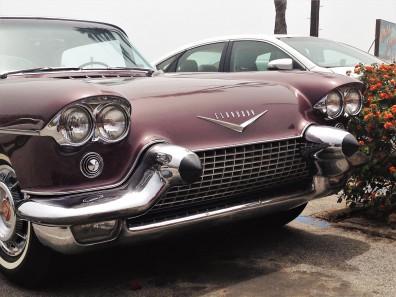 1958 Cadillac Eldorado Brougham (6)