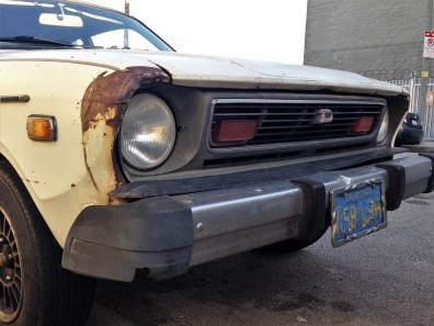 1974 Datsun B210 Coupe (4)
