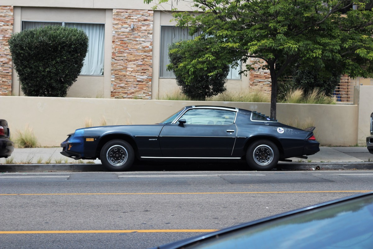 1978 chevrolet camaro z28 350 cu v8 185 hp 4 speed sold - 1978 Chevrolet Camaro Z28 350 Cu V8 185 Hp 4 Speed Sold 20