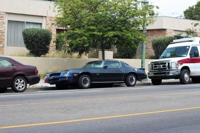 2 - 1978 Chevy Camaro (3)