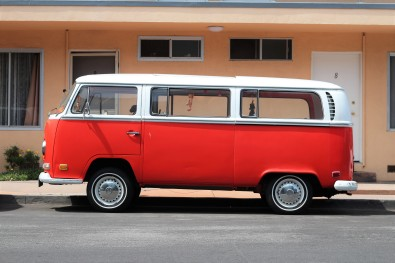 6 - 1968 VW Bus Type 2 (3)