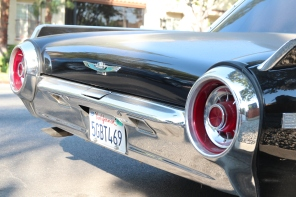 1962 Ford Thunderbird (8)