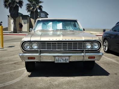 1965 Chevrolet El Camino (3)
