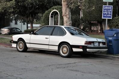 1987 BMW 635 CSi (4)
