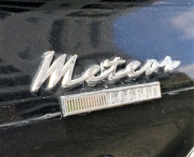 1963 Mercury Meteor Custom (4)