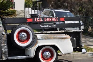 1958 Chevy Apache Pickup TRuck (3)