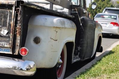 1958 Chevy Apache Pickup TRuck (6)