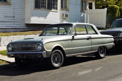 1963 Ford Falcon Futura Coupe (2)