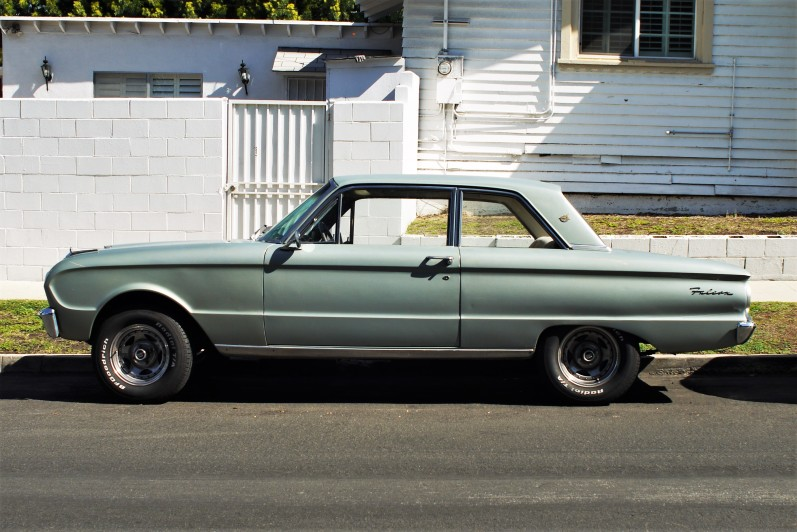 1963 Ford Falcon Futura Coupe (3)