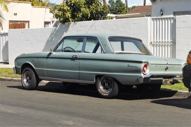 1963 Ford Falcon Futura Coupe (4)