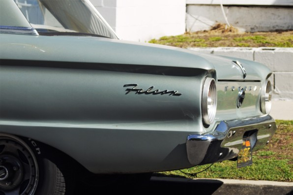 1963 Ford Falcon Futura Coupe (5)