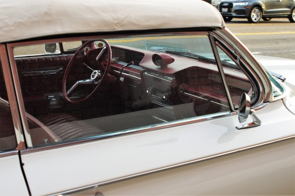 1961 Buick Electra 255 two-door (4)
