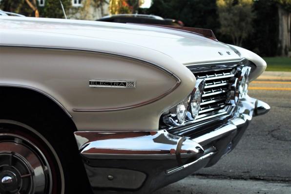 1961 Buick Electra 255 two-door (5)