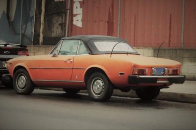 1976 Fiat 124 Spider (3)