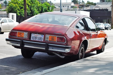 1979 Chevrolet Monza Towne Coupe (6)