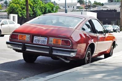 1979 Chevrolet Monza Towne Coupe (6)