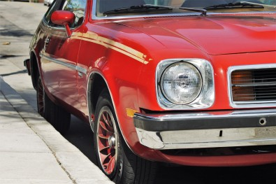 1979 Chevrolet Monza Towne Coupe (9)
