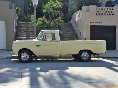 1966 Ford F100 Long Bed Custom Cab (3)