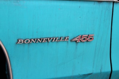 1970 Pontiac Bonneville 455 (3)