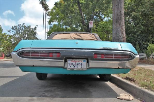 1970 Pontiac Bonneville 455 (4)