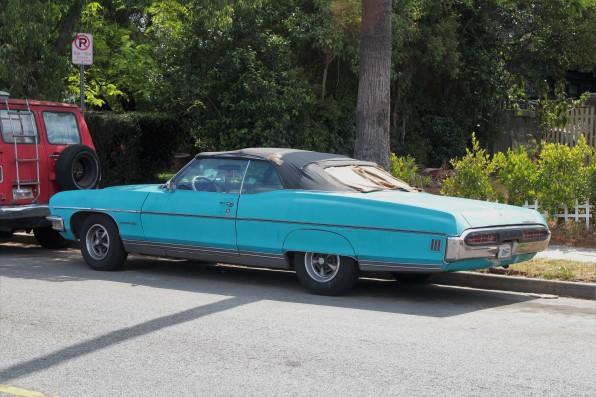 1970 Pontiac Bonneville 455 (5)