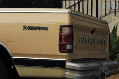 1985 Dodge Ram 1500 Prospector (6)