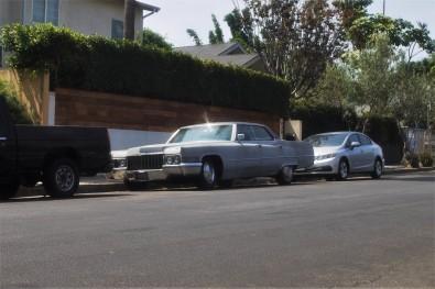 1970 Cadillac DeVille (3)