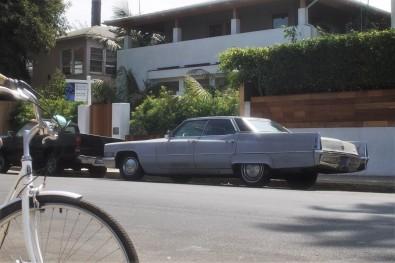 1970 Cadillac DeVille (4)