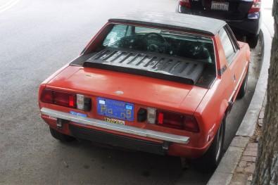1977 Fiat X 19 (4)
