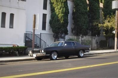 1972 Chevy Monte Carlo (1)