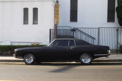 1972 Chevy Monte Carlo (2)