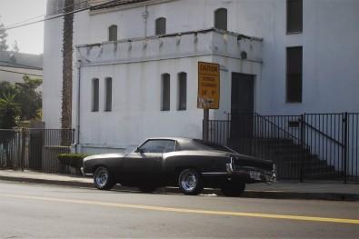 1972 Chevy Monte Carlo (3)