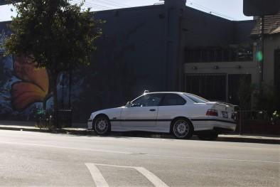 1997 BMW M3 (3)