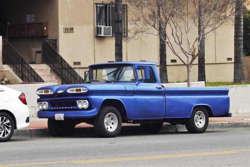 1960 chevrolet c20 pickup (1)