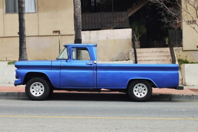 1960 chevrolet c20 pickup (2)