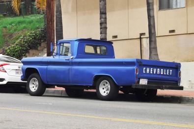 1960 chevrolet c20 pickup (3)