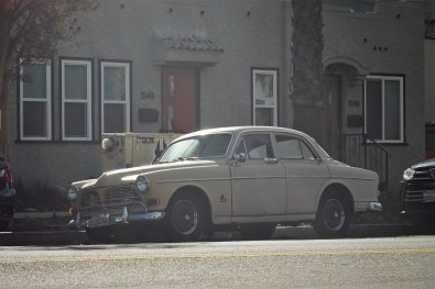 1960's volvo amazon p122s (1)