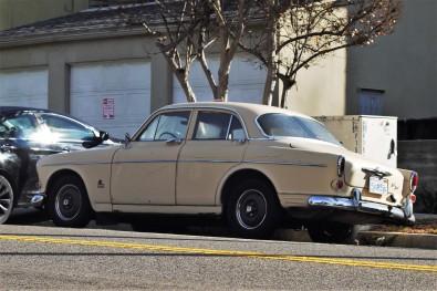 1960's volvo amazon p122s (2)