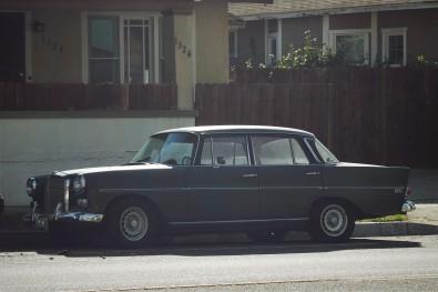 1966 mercedes benz 230 (3)