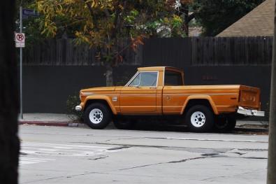 1972 jeep j2000 gladiator (2)
